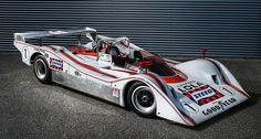 Auctionata to sell Peter Schleifer's road and racing car collection   Classic Driver Magazine