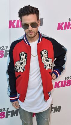 Pin By Larissa Ancelmo On Liam Payne In 2019 Liam Payne Liam