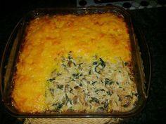 Vegetables/groente – Page 6 – Kreatiewe Kos Idees Biltong, Kos, Lasagna, Low Carb, Cooking Recipes, Baking, Vegetables, Breakfast, Ethnic Recipes