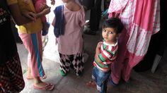 After Ending Polio, India Turns To Stop Another Childhood Killer