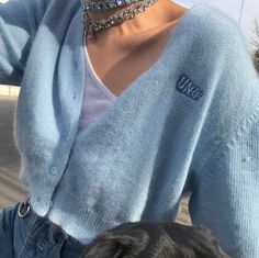 Imagen de fashion, inspo, and outfit Hipster Outfits, Mode Outfits, Retro Outfits, Trendy Outfits, Vintage Outfits, School Outfits, Vintage Clothing, Vintage Jewelry, Vintage Fashion