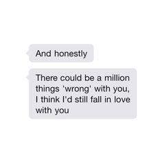 Cute Relationship Texts, Cute Relationships, Intj, Kingdom Hearts, Def Not, Cute Texts, Mood Quotes, Text Quotes, Romance