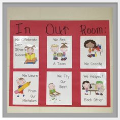 One happy classroom charnan simon this simple book illustrates one happy classroom charnan simon this simple book illustrates children engaged in activities such as greeting their teachers painting walk fandeluxe Image collections