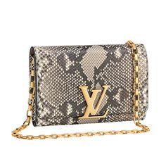 Bag Maintenance \u0026amp; Leather Care on Pinterest | Crocodiles, Leather ...