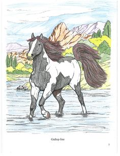 196 Best Soft And Pretty Pastels Coloring Contest Entries