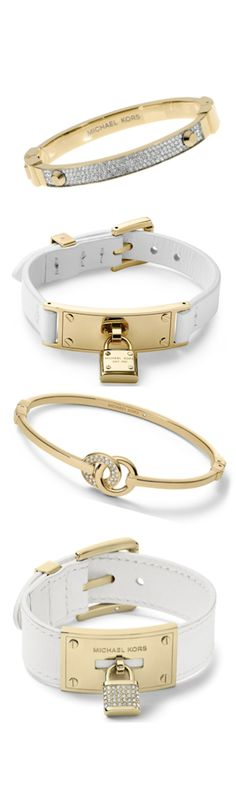 CESPINS ❤ Michael Kors Summer must haves 2014 ~ TNT ~