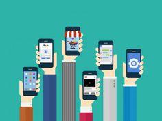 El móvil, el dispositivo rey en la atención publicitaria
