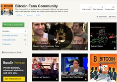 Free Bitcoin Video Tutorials http://bitcoinforfree.co/2013/12/bitcoinvideotutorials.html Bitcoin Fans Community Tube This Community is for people who are interested in Bitcoin, the open source, peer-to-peer payment network and currency that's taking the world by storm. #bitcoin #video #tutorials