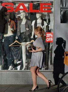 Woman walking down Boundary Street West End Brisbane Shopping, West End, Custom Jewelry, Walking, Marketing, Woman, Street, Vintage, Fashion
