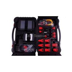 100% Original Autel MaxiSys Pro MS908P OBD2 Car Diagnostic / ECU Programming Tool J-2534 Reprogramming Box With WiFi Free Update   http://www.dealofthedaytips.com/products/100-original-autel-maxisys-pro-ms908p-obd2-car-diagnostic-ecu-programming-tool-j-2534-reprogramming-box-with-wifi-free-update/