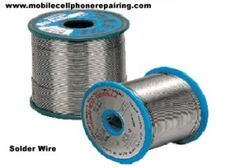 Solder Wire for Mobile Phone Repairing