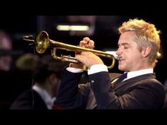 Chris Botti_Caroline Campell