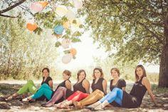 idee-evjf-seance-photo-entre-copines (22)