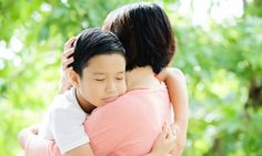 """In a world of """"I wants"""" and """"Can I haves?"""" it can be daunting for parents to raise grateful kids."""