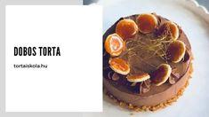 Cheesecake, Muffin, Breakfast, Minden, Desserts, Food, Morning Coffee, Tailgate Desserts, Deserts