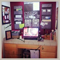 Organization Home Business Ideas Plans Pinterest Organizing Organizations And 31
