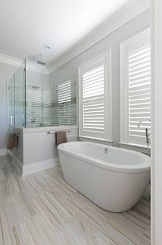 Delicieux Bathroom Inspo, Charleston Sc, Low Country, Hardwood, Apartment Bathroom  Design, Interior