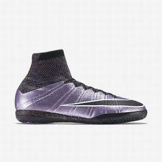 53e2fcff82 23 Best nike zoom stefan janoski nikesportscheap4sale images | Nike ...