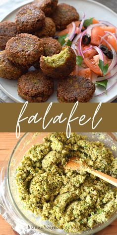 Mi Recipe, Veggie Diet, Vegetarian Recipes, Cooking Recipes, Cafe Food, Arabic Food, Vegan Dishes, Going Vegan, Good Food