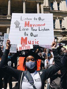 600 Black Lives Matter Ideas Black Lives Matter Black Lives Lives Matter