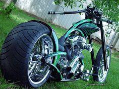 tags: moto, super-moto, belas lindas, as mais, as melhores