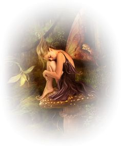 Superb Collections of Awesome Fantasy Art Girls Wallpapers Fairy Land, Fairy Tales, Fairytale Castle, Beautiful Fairies, Fantasy Inspiration, Girl Wallpaper, Mythical Creatures, Art Girl, Mists