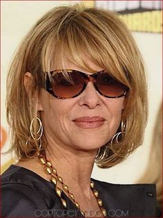 9 Gifted Cool Ideas: Bouffant Hairstyles For Short Hair older women hairstyles asian.Women Hairstyles Over 50 Layered Bobs women hairstyles curly.Women Hairstyles Over 50 New Looks. Bob Hairstyles With Bangs, Layered Bob Hairstyles, Hairstyles Over 50, Short Hairstyles For Women, Cool Hairstyles, Brunette Hairstyles, Wedding Hairstyles, Black Hairstyles, Braided Hairstyles