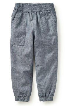 10 Gambar Celana Anak Laki Laki Terbaik Anak Laki Celana Anak