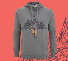 Black Friday competition people! Win one of 10 original Shut Up Legs hoodies! Enter here: