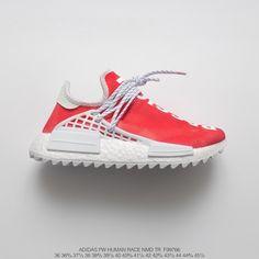 372582791 14 Best adidas Pharrell Williams images