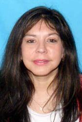 Debra Ann (Guitierrez) Barajas - Homicide.   Debra Ann Barajas  44 YOA  Disappeared from: Omaha, NE  Date Went Missing: May 25, 2006  Remains found in 54300 block of 195th Street  Pacific Junction, near Glenwood, IA  Mills County, IA (jurisdiction)  Remains Found: November 14, 2006