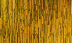 rosalie gascoigne artworks - Google Search