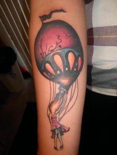 circa survive proooob next tattoo :o
