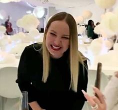 Sia Kate Isobelle Furler, Sia Music, Sia And Maddie, Acid Jazz, Jazz Band, Laughing, Love Her, Diva, June