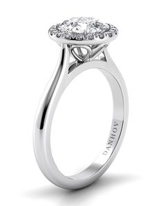 33 Best Classico Engagement Rings Images Engagement Rings