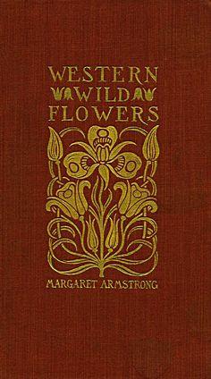 Book Cover Art, Book Cover Design, Book Design, Book Art, Vintage Book Covers, Vintage Books, Old Books, Antique Books, Western Wild