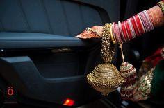 dulhan indian pakistani bollywood bride  desi wedding bangles kalira