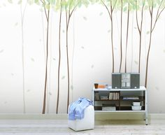 Luna Deco provides a full range of wallpaper and roller blinds in Perth. Our…