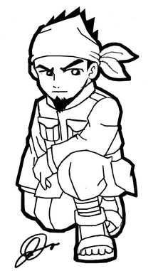 900+ LineArt: Naruto ideas | naruto, anime, naruto drawings
