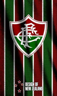 Wallpaper Fluminense FC