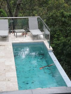 Decoration Style, The Interesting Design Idea Also Beautiful Chair Innovation Then Lap Pool Desgn Also Beautiful Tree Innovation Idea: The Interesting Design Idea Also Best Of The Lap Pools Design By Using The Exciting Decoration Style