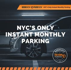 🗽When it comes to finding parking with ease in a safe and sanitary environment, @iconparkingnyc parking plans are the way to go.   👉🏻 Do not hesitate to call us whenever you need company parking or any other parking services in NYC. Contact us or download the Icon GO parking app today.  #IconParkingNYC #ParkWithUs Parking App, Icon Parking, Environment, Nyc, Things To Come, How To Plan, New York