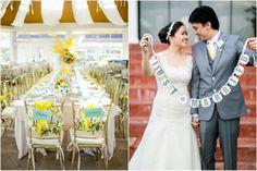 Really Awesome Weddings » Tagaytay Midlands, Madre de Dios, Tagaytay City Wedding / Chilley and Anna