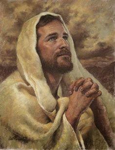 SEGUNDO O EVANGELHO:   Deus é o nosso refúgio e a nossa fortaleza, auxi...