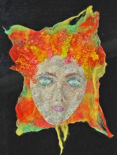 K_Boatright_2 Explore, Painting, Art, Art Background, Painting Art, Kunst, Gcse Art, Paintings, Painted Canvas