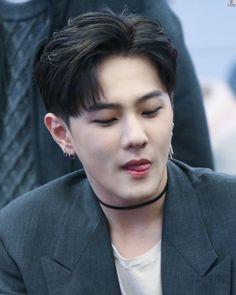 Hanbin, Kim Jinhwan, Bobby, Ikon Kpop, Ikon Wallpaper, Funny Boy, Kim Dong, Always Smile, Face Claims
