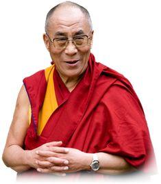 Message of His Holiness the Dalai Lama to the Global Buddhist Congregation, New Delhi, November 27 – 2011 Tantra, Dalai Lama Biography, Tao, Krishnamurti, 14th Dalai Lama, Buddhist Philosophy, Seventh Day Adventist, Nobel Peace Prize, Buddhism