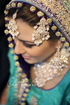 """love the dupatta. for more, check out my """"South Asian Fashion"""" board!"""