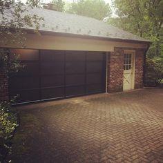 Gdi Overhead Garage Doors