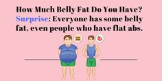 Belly Fat (@backlar44) | Twitter Personal Fitness, Flat Abs, Health Goals, Fat, Weight Loss, Twitter, Memes, People, Losing Weight